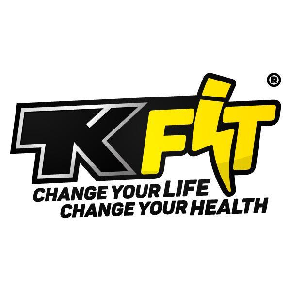 TKFit