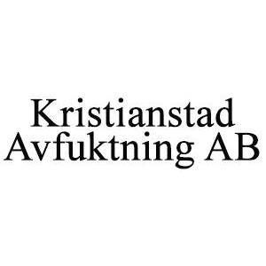 Kristianstad Avfuktning AB