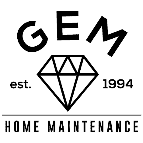 Gem Home Maintenance Inc.