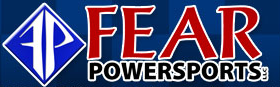Fear Powersports Llc