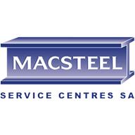 Macsteel Trading
