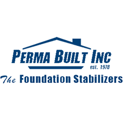 Perma Built Foundation Repair - Tulsa, OK - Concrete, Brick & Stone