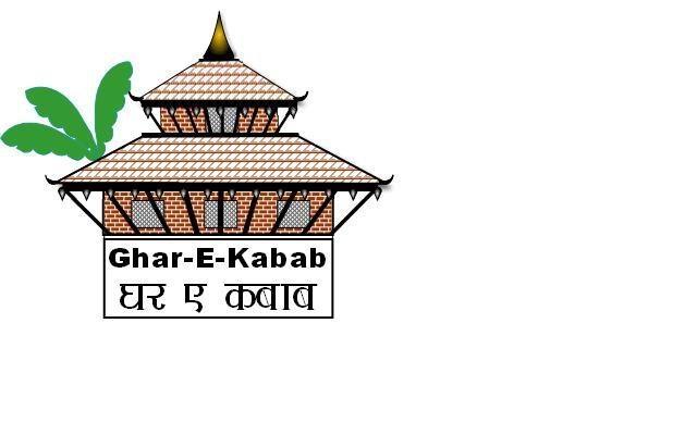 GHAR- E- KABAB