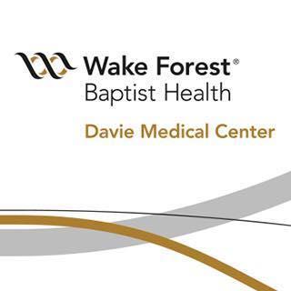 Wake Forest Baptist Health - Davie Medical Center Coupons ...