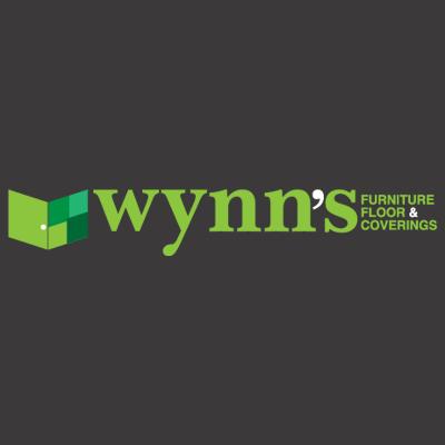 Wynn's Security