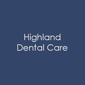 Highland Dental Care