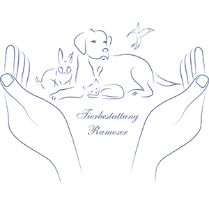 Tierbestattung Ramoser