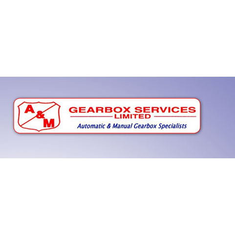 A & M Gearbox Services Ltd - Chelmsford, Essex CM2 6XW - 01245 450800 | ShowMeLocal.com