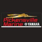 Pickensville Marine & Sports Shop Inc