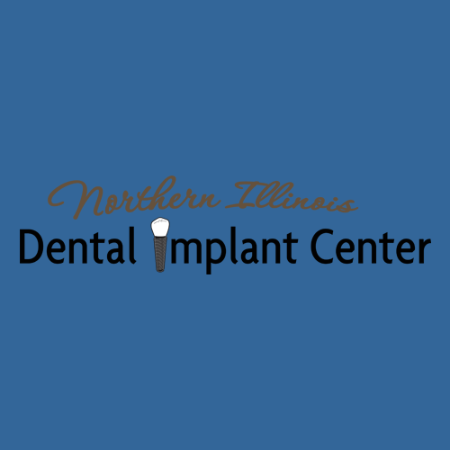 Belvidere Dental