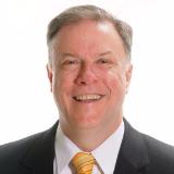 Henry L Salmon - RBC Wealth Management Financial Advisor - Longview, TX 75601 - (903)753-5343 | ShowMeLocal.com