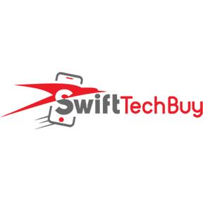 Swift Tech Buy