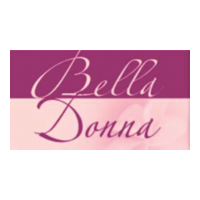 Bella Donna Kosmetikstudio Inh. Andrea Fröhlich