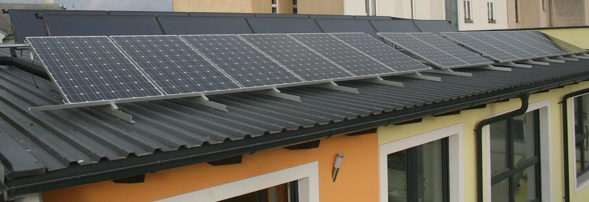 Hinteregger-Estec Ges f Energiespartechnologie GmbH