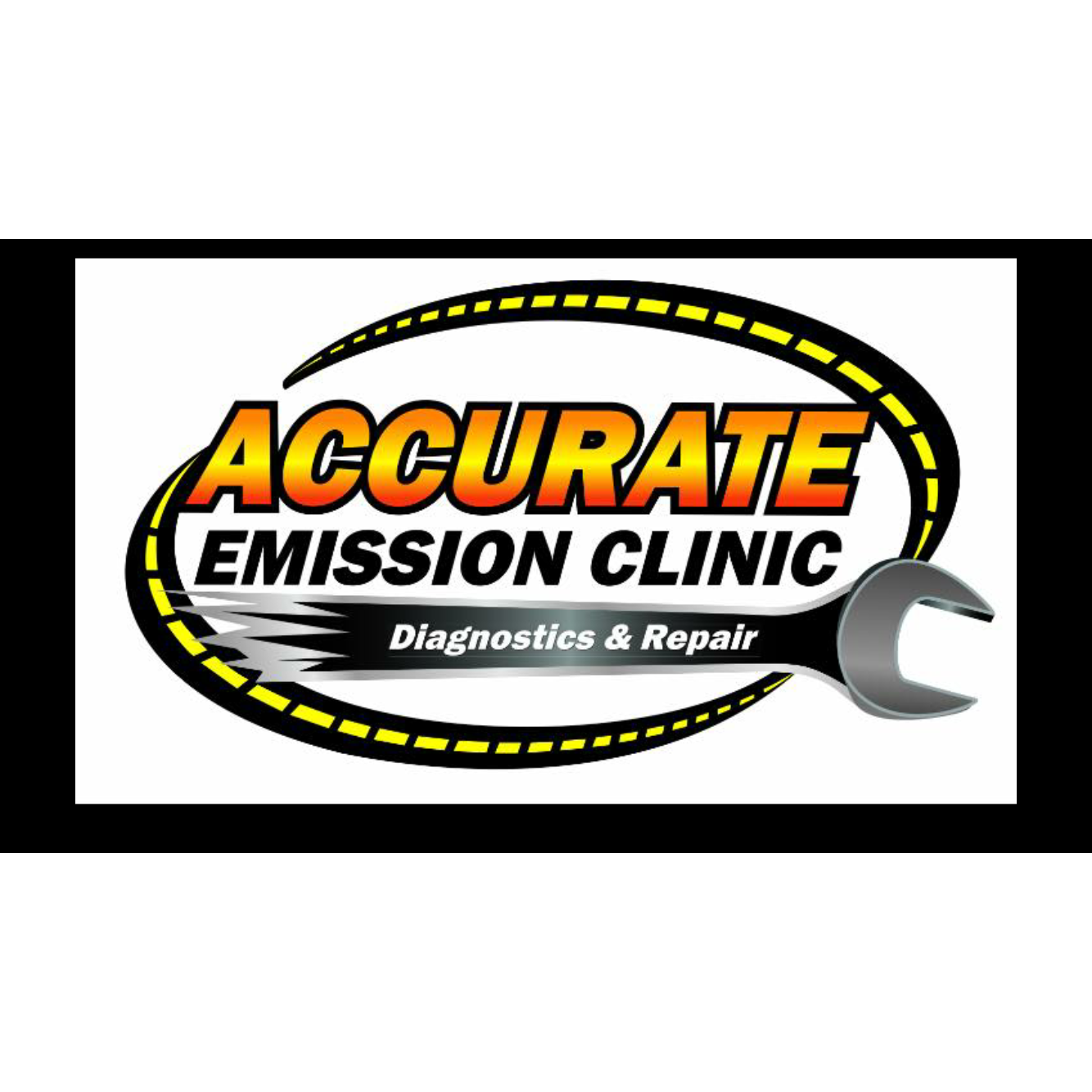 Emissions Testing Hours Of Operation in Crown Point on dasreviews.ml See reviews, photos, directions, phone numbers and more for the best Emissions Inspection Stations in Crown Point, IN. Start your search by typing in the business name below.