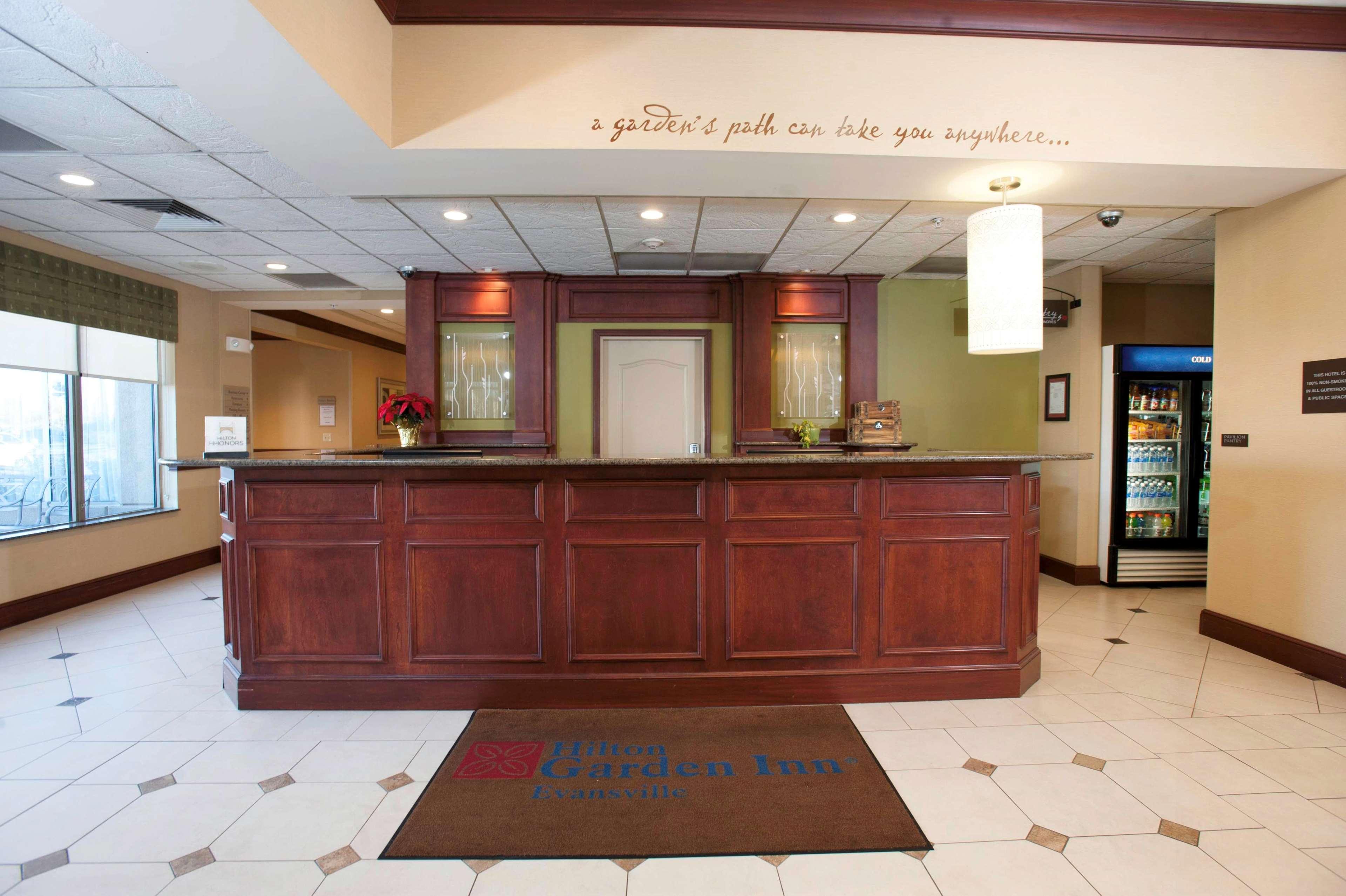 Comfort Inn Evansville East.Comfort Inn East In Evansville IN 812 ...
