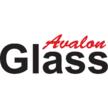 Avalon Glass - Milton, FL - Auto Glass & Windshield Repair