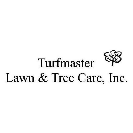 Turfmaster Lawn & Tree Care, Inc - Kalispell, MT 59901 - (406)755-4445   ShowMeLocal.com
