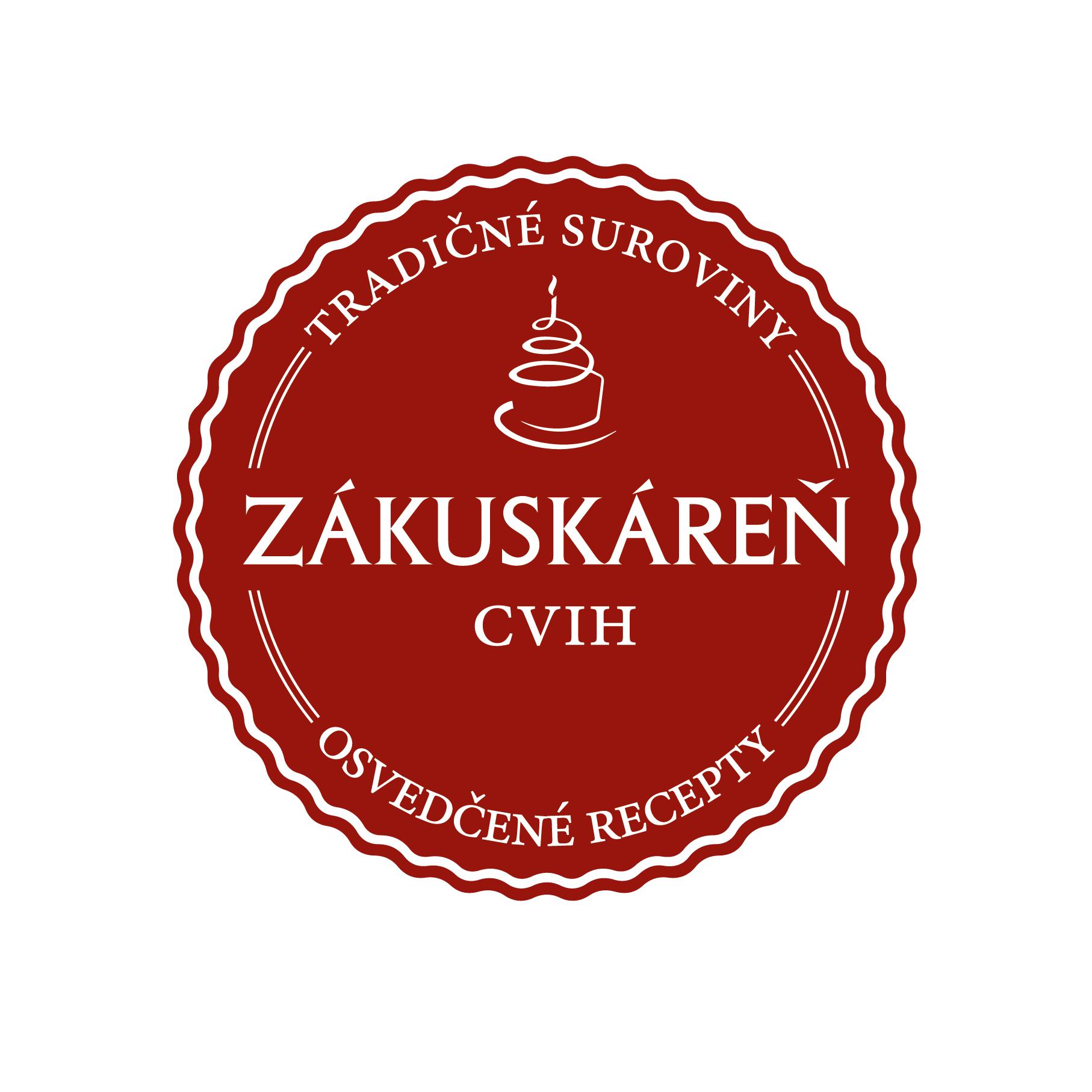 CUKRÁRSKA VÝROBA - CVIH, s.r.o.