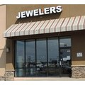 Lake Jewelers - Albemarle, NC - Appraisal Services