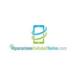 Riparazione Cellulari Torino .Com