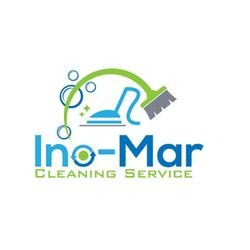 Ino-Mar Cleaning Service LLC