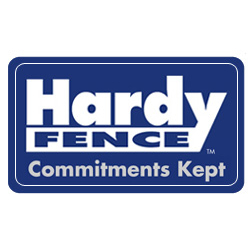 Hardy Fence - Fort Worth