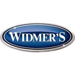 Widmer's Carpet Cleaners