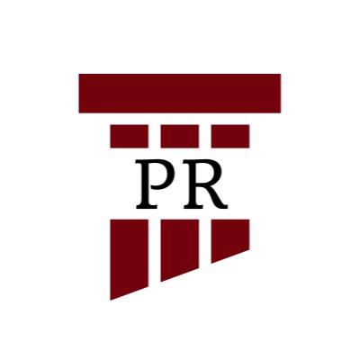 Power Rogers, LLP