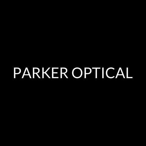 Parker Optical