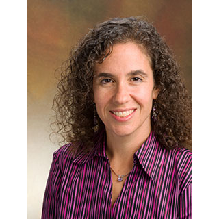 Julie Kardos MD FAAP