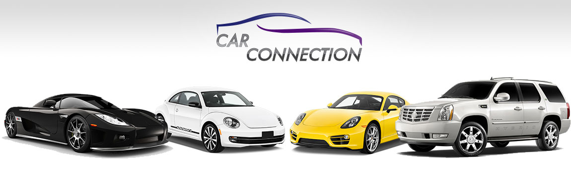 Used Car Parts Business Raleigh Nc