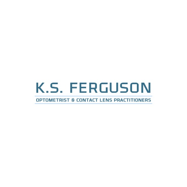 K.S Ferguson Optometrists