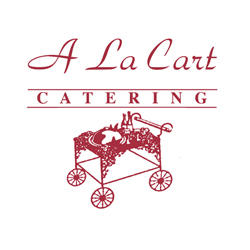 A La Cart Catering - Canfield, OH - Caterers