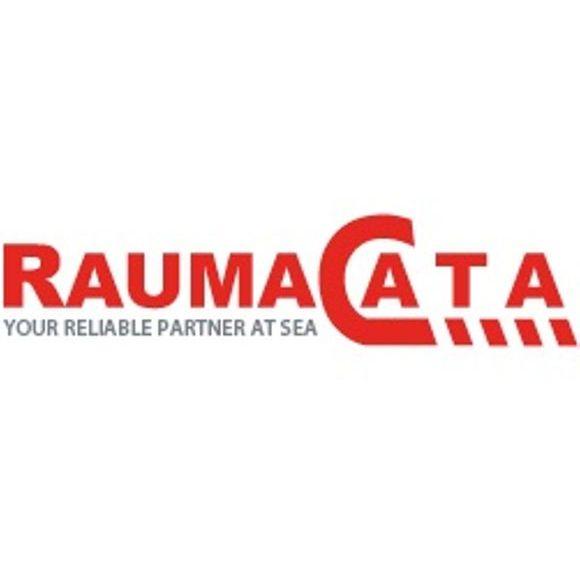 Rauma Cata