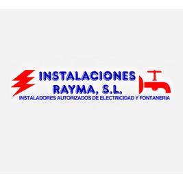 Instalaciones Rayma S.L.