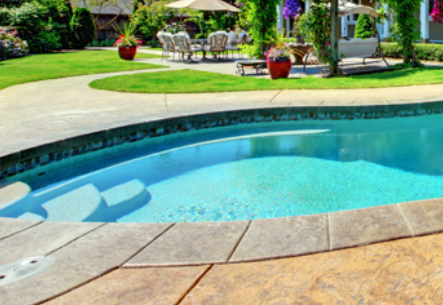 elite swimming pool service supplies in doylestown pa 18902