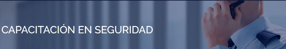 ARGENTINA SEGURIDAD INTEGRAL SA