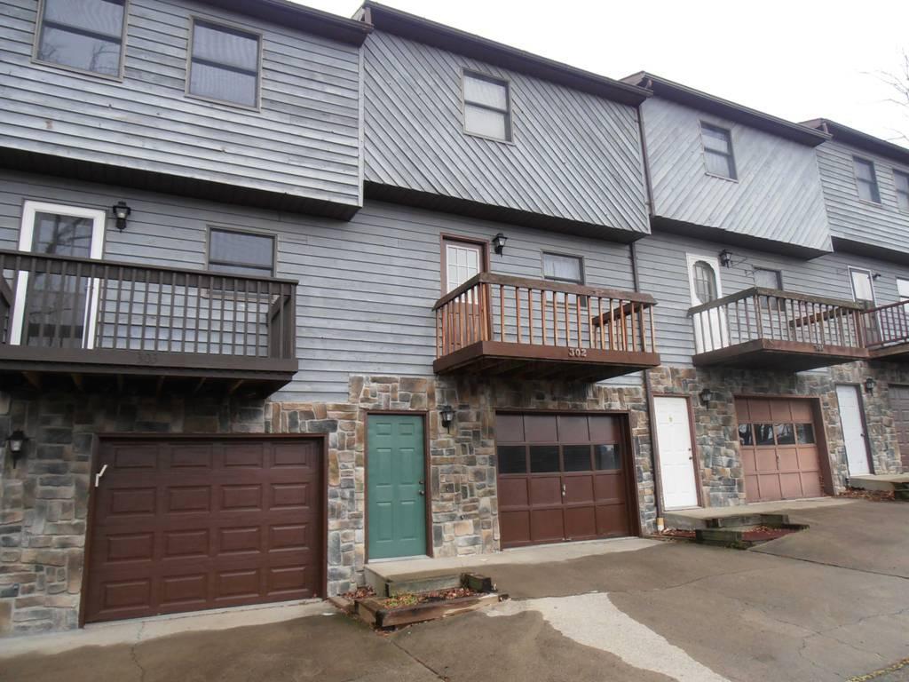 Wv Rentals Property Management Llc