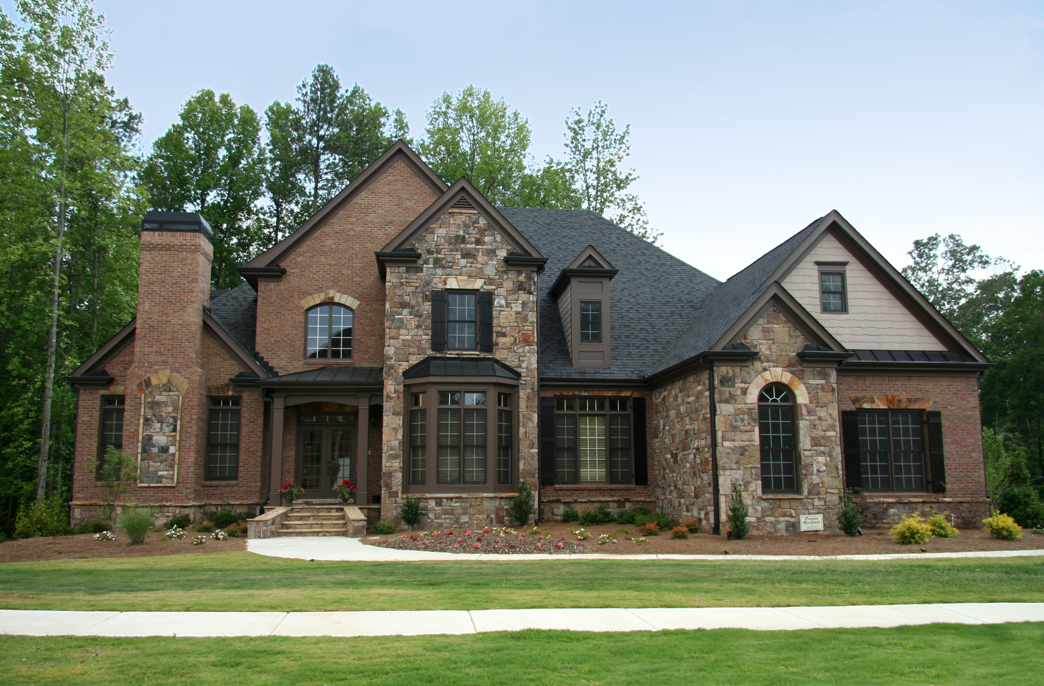 Tuscaloosa roofing solutions tuscaloosa alabama al for All american exterior solutions