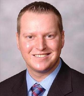 Allstate Insurance Agent: Lou Toth - Denver, CO 80206 - (303)752-2999 | ShowMeLocal.com