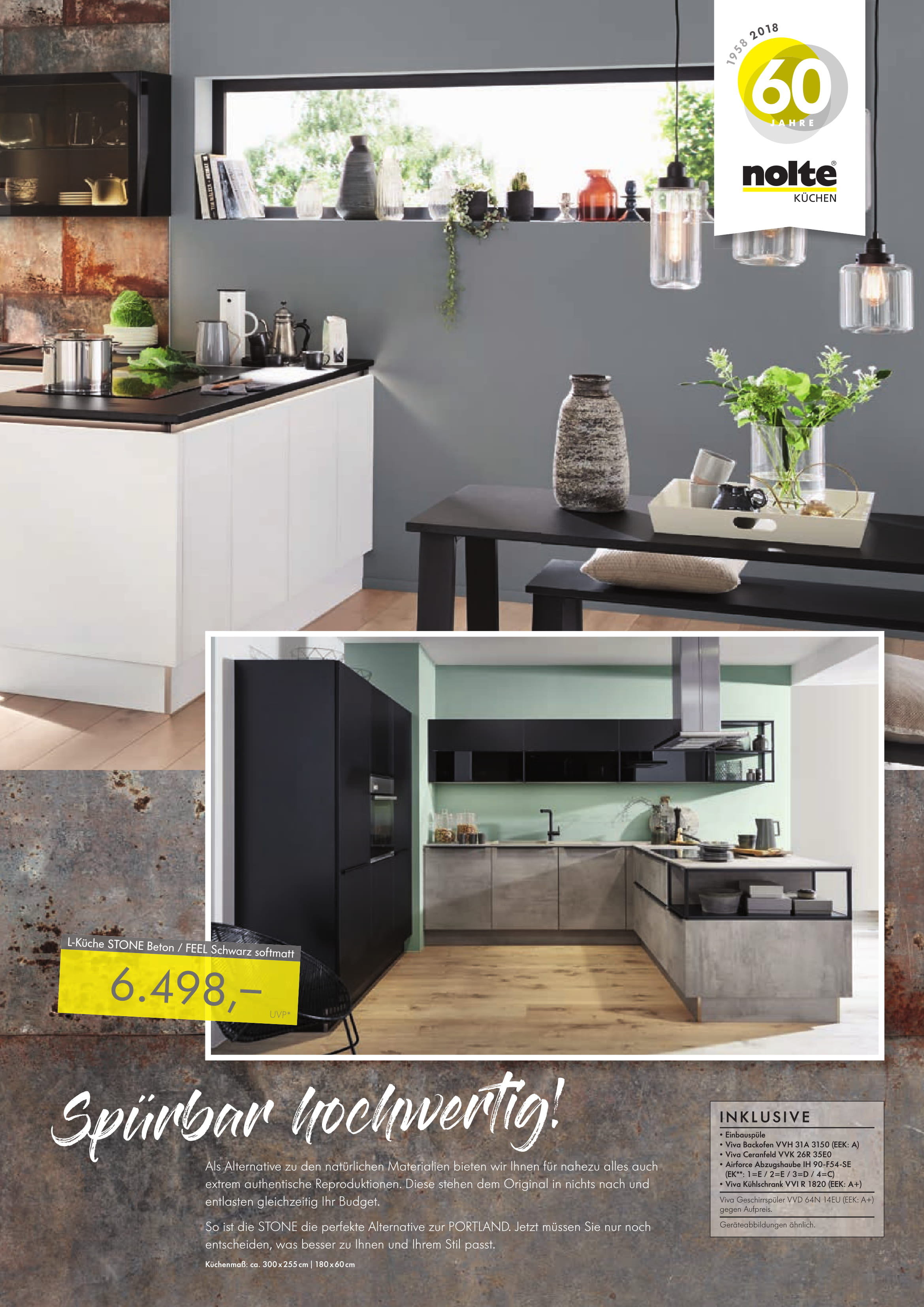 wohntrend gr nau gmbh einrichtungsh user in leipzig br nnerstr 8b. Black Bedroom Furniture Sets. Home Design Ideas