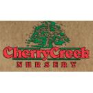 Cherry Creek Nursery