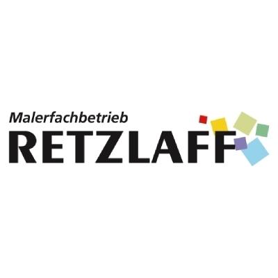 Bild zu Malerfachbetrieb Retzlaff in Bochum