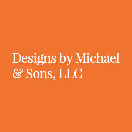 Designs By Michael & Sons Contracting LLC - Canaan, NH 03741 - (603)523-9859 | ShowMeLocal.com