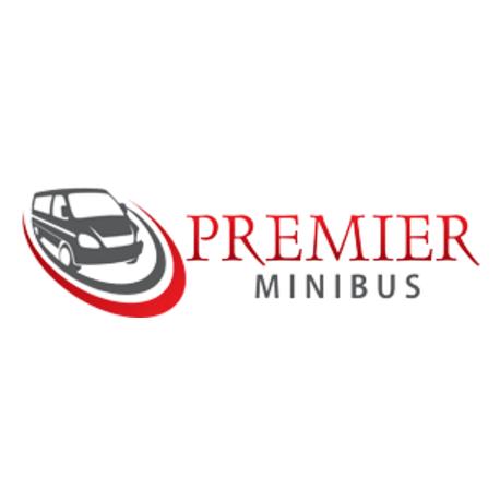 Premier Executive Coach & Minibus Hire - Oldham, Lancashire OL4 5LD - 07845 073554 | ShowMeLocal.com