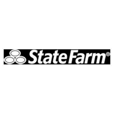 Todd M. Deiter - State Farm Insurance Agent