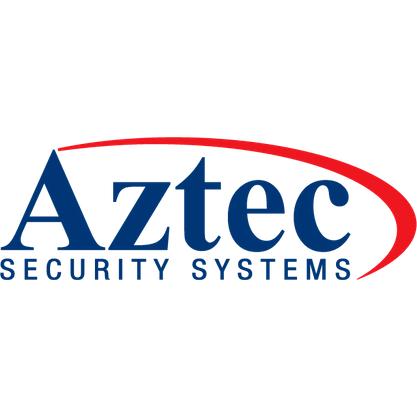 Aztec Security