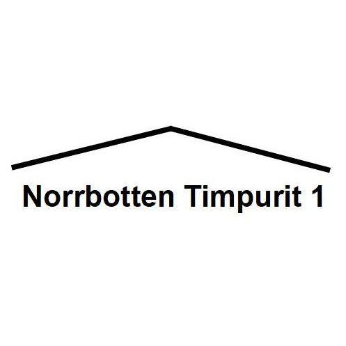 Norrbotten Timpurit 1 Rakennusyritykset Paikassa Lautiosaari