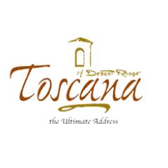 Toscana Vacation Condos